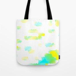 Cellularization Tote Bag