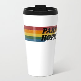 Park Hopper Travel Mug