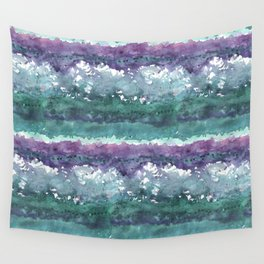 Rembling Wall Tapestry