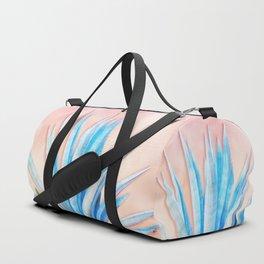 Agave Azul Duffle Bag