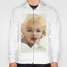 Monroe. Hoody