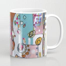 Playground Coffee Mug