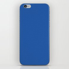 Dragon Scales iPhone & iPod Skin