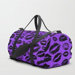 Lip 19 Duffle Bag