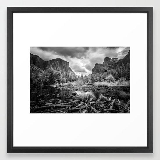 Grey Day by adamjmartin