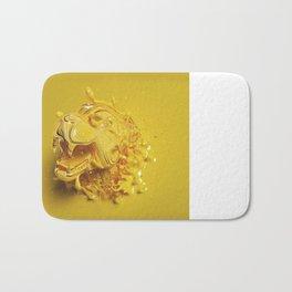 Surge - Cheetah Bath Mat