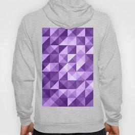 Purple Hoody