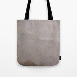 WALL V2 Tote Bag