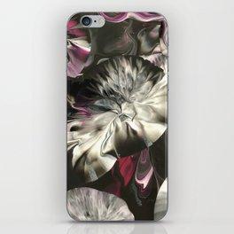 Biggi iPhone Skin