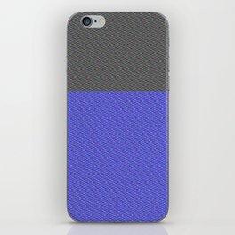 DTMF Tones iPhone Skin