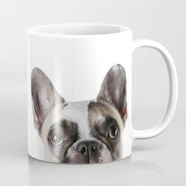 olive & chewy Coffee Mug