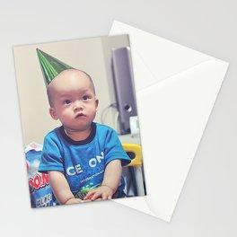 Nhim 2 Stationery Cards