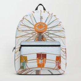 Summertime Fun Backpack
