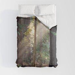 Hiding From The Dark Comforters