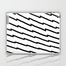 Raw Pattern Series: n.2 Laptop & iPad Skin