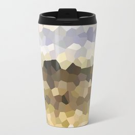 Design 87 Travel Mug