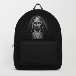 Valak Backpack