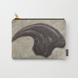 Allosaurus Claw Carry-All Pouch