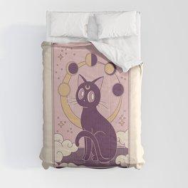 Luna Comforters