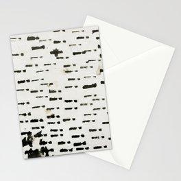 wabi sabi 16-01 Stationery Cards