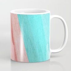Warm Waves Mug