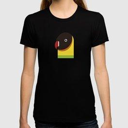 Lovebird 2 T-shirt
