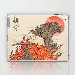 OYABUN Laptop & iPad Skin