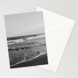 TO THE ENDS OF THE EARTH Stationery Cards