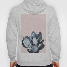 Cactus collection BL-II Hoody