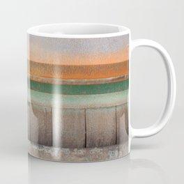 Pareidolia-3 Coffee Mug