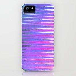 Kosmos 6 iPhone Case
