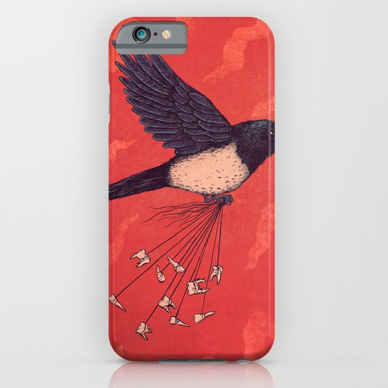 Geordie iPhone & iPod Case