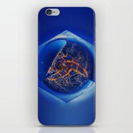 Boreal iPhone Skin