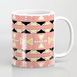 Honey Lodge Coffee Mug