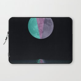 Moonlight Laptop Sleeve
