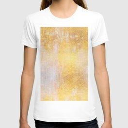 The Magic Hour T-shirt