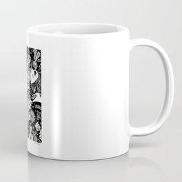 Feliz noche Coffee Mug