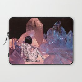 Bamf 01 Laptop Sleeve