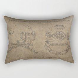 Rapture Rectangular Pillow