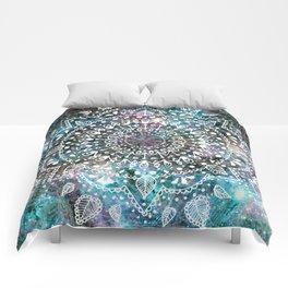 Tidal Shift Comforters