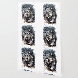 Wolf life Wallpaper