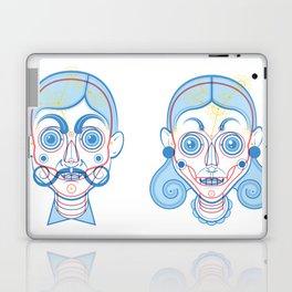 A Rare Boy Laptop & iPad Skin