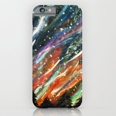 said the king to the river Slim Case iPhone 6s