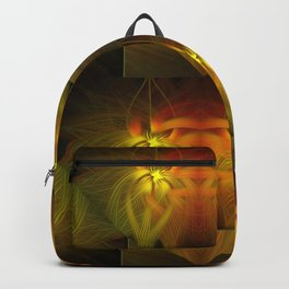 The Mask Backpack
