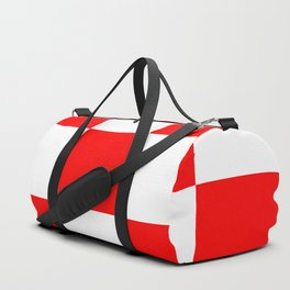 Labbu Duffle Bag