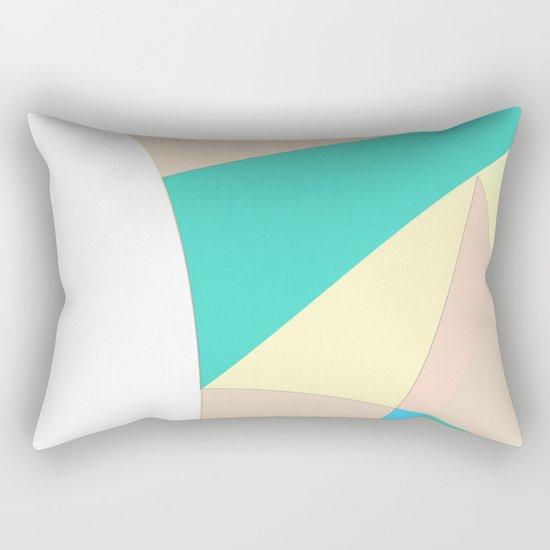 Pattern 2017 027 Rectangular Pillow