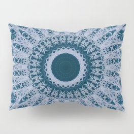 MANDALA NO. 26  #society6 Pillow Sham