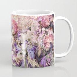 Silent Offerings Coffee Mug