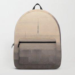 Dawning Utopia Backpack
