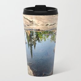 Superior Reflections Travel Mug